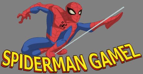 The Best Free Spiderman Cosplay Costumes Online!